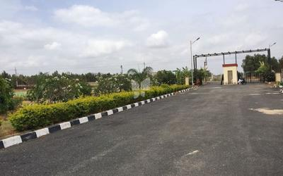 adisesh-green-city-phase-iv-in-narasapura-elevation-photo-1vzv