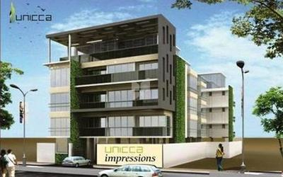 impressions-apartment-in-vidyaranyapura-main-road-elevation-photo-pnn
