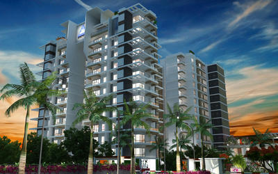 Properties of Advaitha  Ventures