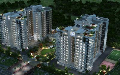 advaitha-aksha-in-koramangala-1st-block-1o1p