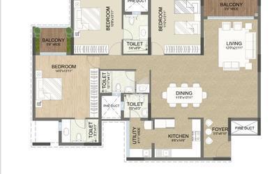 advaitha-aksha-in-koramangala-1st-block-floor-plan-2d-1rxl