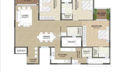 advaitha-aksha-in-koramangala-1st-block-floor-plan-2d-1rxn