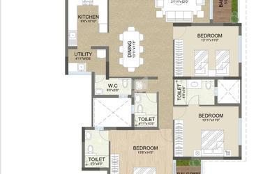 advaitha-aksha-in-koramangala-1st-block-floor-plan-2d-1rxp