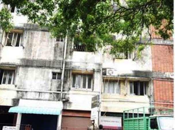 Raghupriya Apartment - Project Images