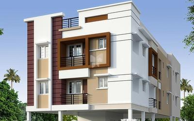 sumangali-homes-icon-in-medavakkam-ttc