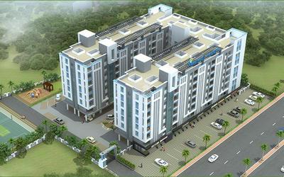vishwakarma-prakruti-towers-in-shirwal-elevation-photo-1gor