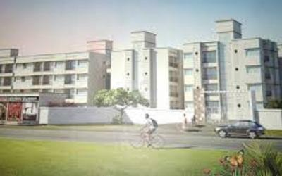 paradise-sai-sandesh-in-new-panvel-elevation-photo-1feu