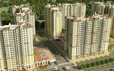 dlf-westend-heights-new-town-in-off-bannerghatta-road-elevation-photo-mrn