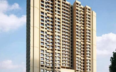 raunak-residency-in-thane-west-elevation-photo-1219