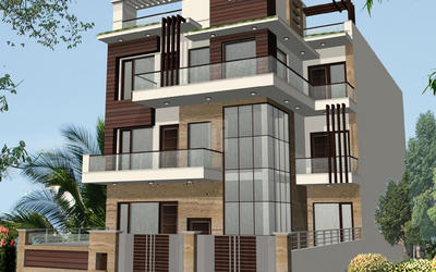 4-directions-floors-3-in-sector-43-elevation-photo-1m9h
