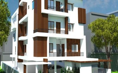 baas-annanagar-in-anna-nagar-elevation-photo-1ljf