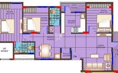 rajagiri-enclave-in-nandini-layout-1w2j