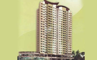 mass-enclave-in-malad-west-elevation-photo-10z1