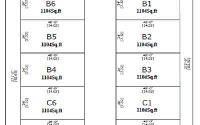 golden-palms-in-tambaram-east-master-plan-1zmb