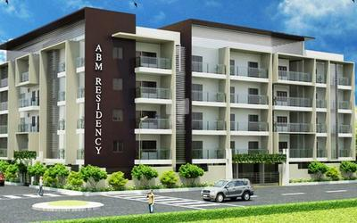 abm-residency-in-kengeri-elevation-photo-w3o