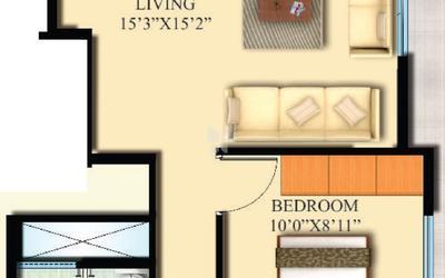 bvr-aashrayam-in-electronic-city-1mk9