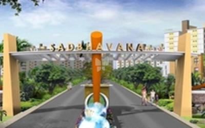 rajiv-swagruha-villas-in-chandanagar-1bsd