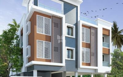 spenzers-enclave-in-nanmangalam-elevation-photo-1xqv