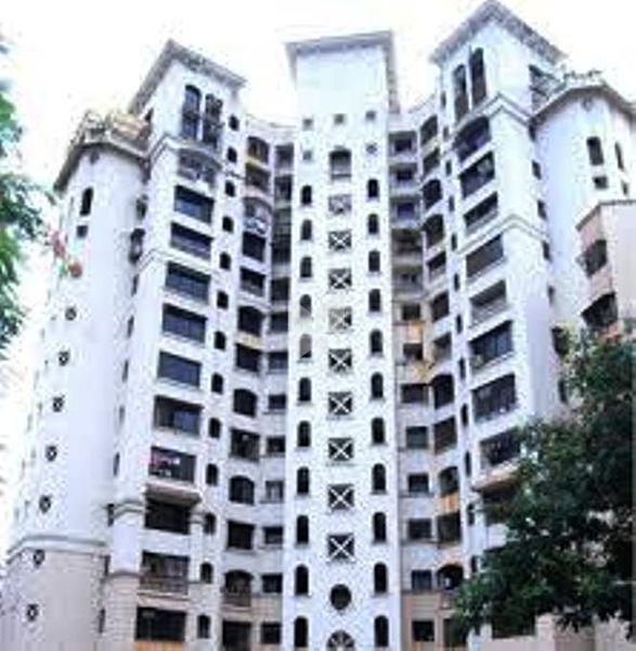 B Vardhan Sree Adinath Towers - Project Images