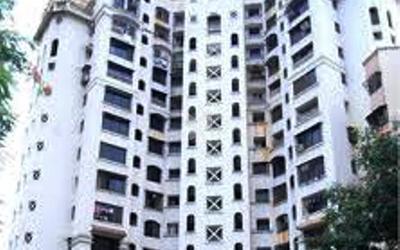 b-vardhan-sree-adinath-towers-in-ratan-nagar-borivali-east-elevation-photo-ode