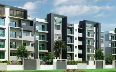 hsv-nithyashree-in-electronic-city-phase-i-elevation-photo-s7i