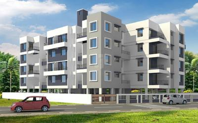 ps-sejal-homes-in-chakan-elevation-photo-1y6x