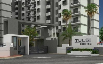 tulsi-heights-in-kamothe-elevation-photo-lpd