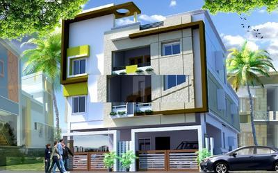 shrusti-vaniyah-in-adambakkam-elevation-photo-1o7h