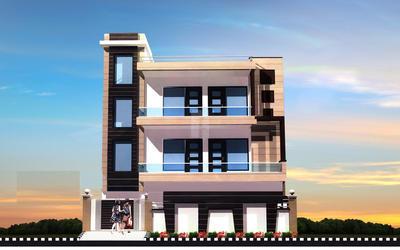 ak-builder-floor-4-in-sector-42-elevation-photo-1liv