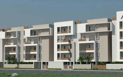 apoorva-lakeside-in-basavanagar-elevation-photo-1nld