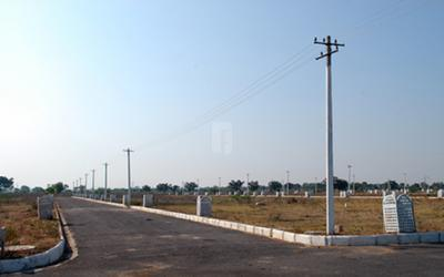 greenhomes-airport-drive-in-kothur-elevation-photo-20yv