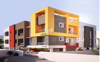blessed-homes-trinity-in-tambaram-elevation-photo-1xsm
