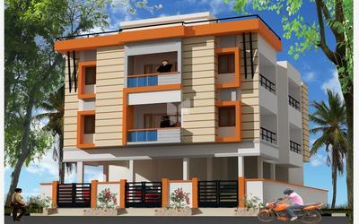 guru-kripa-apartments-in-pallikaranai-ihr