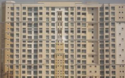hiranandani-estate-jasper-in-ghodbunder-road-elevation-photo-y71