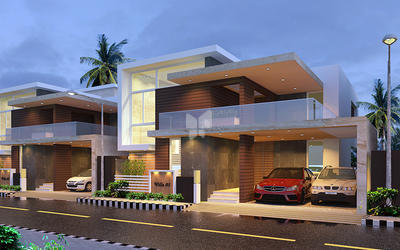 abi-green-field-maple-villas-in-kalapatti-elevation-photo-1vm6