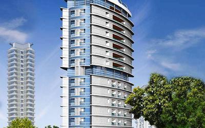 niraj-kakad-lilian-apartments-in-bandra-west-elevation-photo-pjh