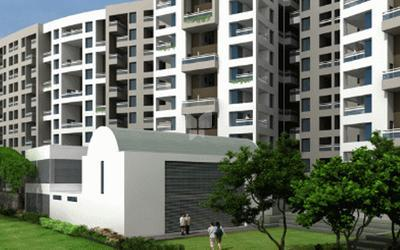 mittal-arc-vista-in-siddartha-nagar-elevation-photo-yff