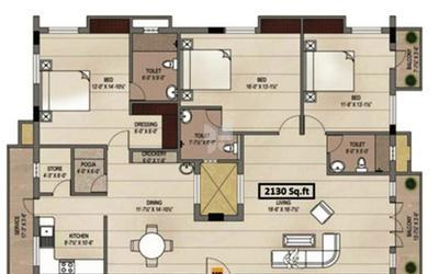 sagas-chestnut-in-royapettah-floor-plan-2d-vxg