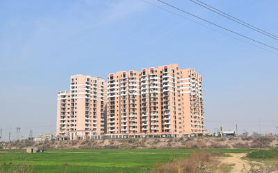 himalaya-tanishq-in-raj-nagar-extension-elevation-photo-1qfh