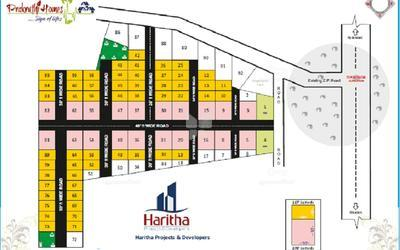 haritha-prakruthi-homes-in-tukkuguda-master-plan-1bw6