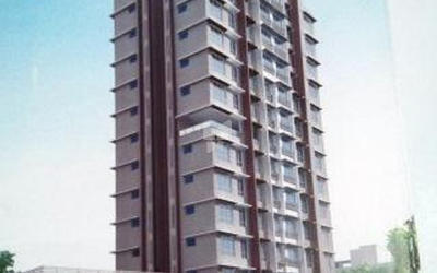 rishabhraj-estate-sunder-baug-chs-in-dahisar-east-elevation-photo-1exg