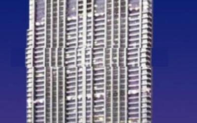 hbs-tower-in-upper-worli-elevation-photo-gzn