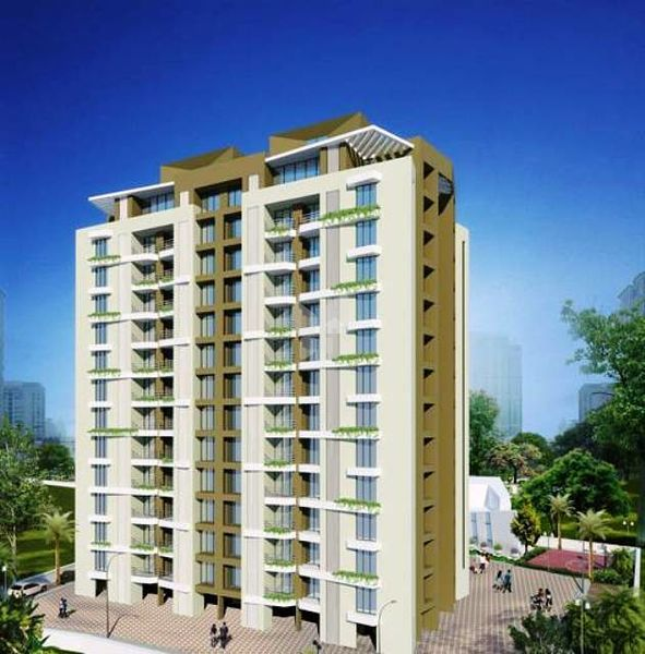 Arkade Nath Madhav - Project Images