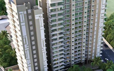 drushti-embassy-in-ghatkopar-east-elevation-photo-1znv