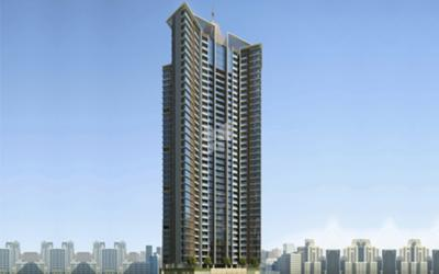 transcon-triumph-in-andheri-kurla-road-elevation-photo-btg.