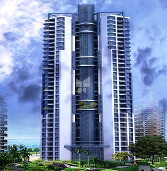B Vardhan Eco Homes - Project Images