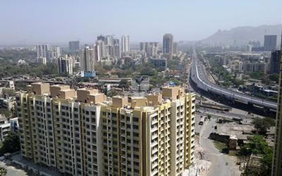 sheth-vasant-fiona-in-thane-west-elevation-photo-sbx.