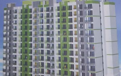 lodha-flashback-in-dombivli-east-elevation-photo-1lhn