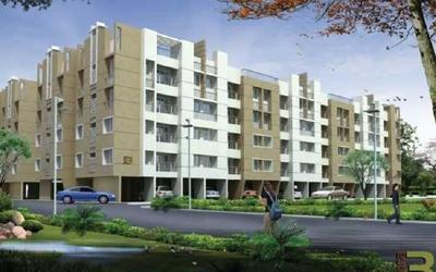 primex-verterra-in-porur-elevation-photo-1g7w