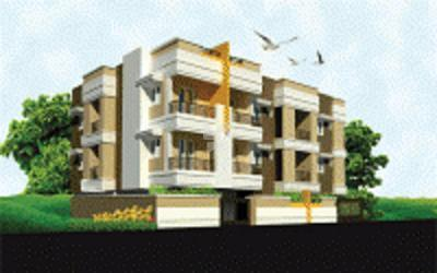 dhpl-paddington-in-ayanambakkam-elevation-photo-1nsu